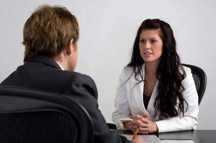 interview urban massage questions srch