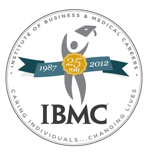 IBMC celebrates 25th Anniversary changing lives and providing career training.