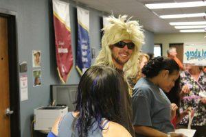 IBMC Fort Collins College Celebrates Student Success