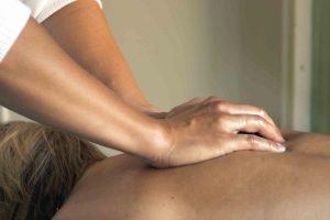 massage therapy, massage therapist training cheyenne, massage therapist training greeley, massage therapist training, massage school