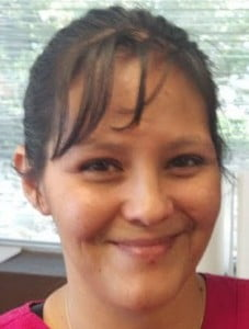 IBMC Fort Collins Therapeutic Massage Clinic Congratulates Janet Sandlian, Massage Therapist of the Week!