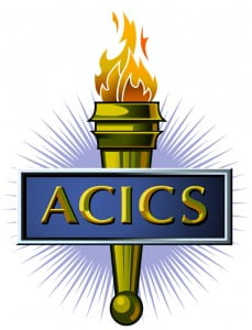 ACICS deems IBMC as Honor Roll Recipient