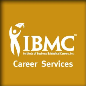 IBMC Career Services